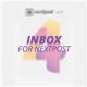 NextPost Plugin: Inbox - Instagram Direct Message - CodeCanyon Item for Sale