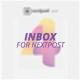 NextPost Plugin: Inbox - Instagram Direct Message