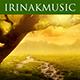 Epic Cinematic Fantasy Soundtrack