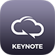 Cloud - Keynote Infographics Slides