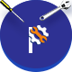 Plumbros - Plumber Service HTML Template - ThemeForest Item for Sale