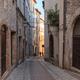 Spoleto, Italy - PhotoDune Item for Sale