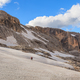 Dolomite Alps, Italy - PhotoDune Item for Sale