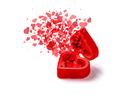 Romantic love concept - PhotoDune Item for Sale