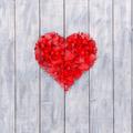 Valentine day concept for design - PhotoDune Item for Sale