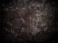 Metal texture background - PhotoDune Item for Sale