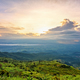 Phu Thap Berk at sunrise - PhotoDune Item for Sale
