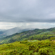 Phu Thap Berk when it rains - PhotoDune Item for Sale