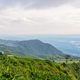 Hilltop viewpoint at Phu Thap Berk - PhotoDune Item for Sale