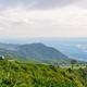 Hilltop viewpoint at Phu Thap Berk - PhotoDune Item for Sale