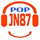 Upbeat Romantic Pop