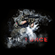 The Force Photoshop Action (Smoke Dust & Mist) - GraphicRiver Item for Sale