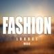 Fashion Lounge Music 20