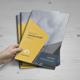 Realestate Brochure Indesign Template - GraphicRiver Item for Sale