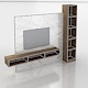 Lavabo cabinet - 3DOcean Item for Sale