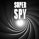 Spy Detective Opener Ident