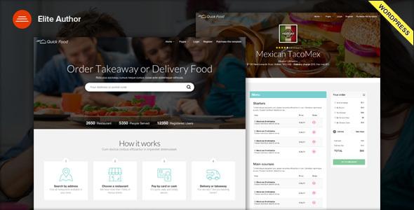 Qué vender online: 12 tendencias de productos de nicho para 2021 16