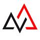 A Logo Sting