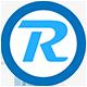 The Corporate Logo - AudioJungle Item for Sale