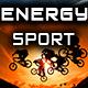Upbeat Inspiring Energetic & Sport Motivational Corporate