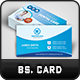 Dental Business Card - GraphicRiver Item for Sale