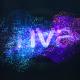 Fluid Particles Reveal