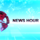 News Hour_Vol2 - VideoHive Item for Sale