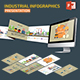 Industry Powerpoint  Presentation - GraphicRiver Item for Sale