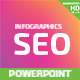 SEO Powerpoint Presentation - GraphicRiver Item for Sale