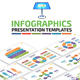Infographics Keynote Presentation - GraphicRiver Item for Sale