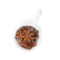 Star anise - PhotoDune Item for Sale