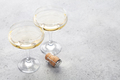 Champagne glasses - PhotoDune Item for Sale