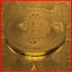 Bitcoin BG - GraphicRiver Item for Sale