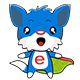 WZone Addon - WooCommerce eBay Affiliates - CodeCanyon Item for Sale