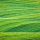Abstract pattern texture of rolling fields - PhotoDune Item for Sale