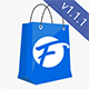 FleetCart - Laravel Ecommerce System