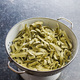 Raw italian pasta. Dry noodles. - PhotoDune Item for Sale