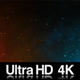 4K Fire and Ice Particles - VideoHive Item for Sale