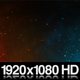 Fire and Ice Particles - VideoHive Item for Sale