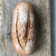 Freshly baked bread - PhotoDune Item for Sale