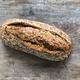 Freshly baked bread - PhotoDune Item for Sale
