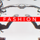 Fast Fashion Show - VideoHive Item for Sale