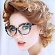 Portrait Photoshop Action - GraphicRiver Item for Sale