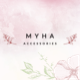Myha - Accessories Store & Hair Shop WordPress theme - ThemeForest Item for Sale