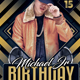 Birthday Flyer - GraphicRiver Item for Sale