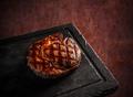 Tenderloin steak roast beef - PhotoDune Item for Sale