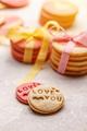 Love concept - PhotoDune Item for Sale