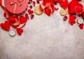 Beautiful romantic composition - PhotoDune Item for Sale