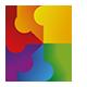 WP Configurator - WooCommerce WordPress Theme - ThemeForest Item for Sale