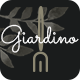Giardino | An Italian Restaurant & Cafe WordPress Theme - ThemeForest Item for Sale